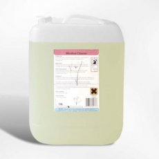WINDOWCLEANER 10 LITER
